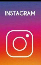 Instagram 2 || Justin Bieber by docecapitu