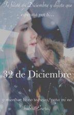32 de Diciembre |MiChaeng| by azamaribusu