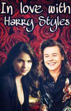 In love with Harry Styles by harrys_girl1994