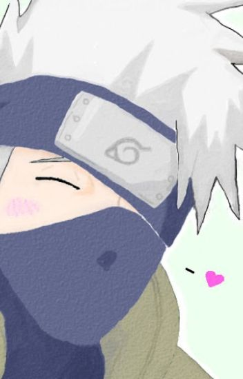 Kakashi x Reader Lemon - OofMyLoof - Wattpad