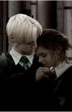 •Only you• Dramione by 5secondof1direction