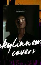 Skylinem Covers by Skylinnem