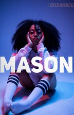 Mason(Bwwm) by bubblesbear