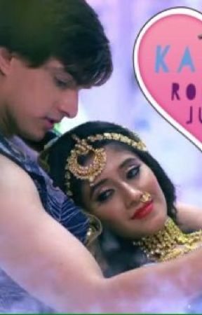Kaira ~ Romeo & Juliet - Switzerland - Naira,Kartik and Gayu