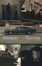 Street Racing {BxB} by j-jastin