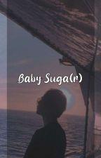 Baby Suga(r) |pjm×myg| by SeokRin