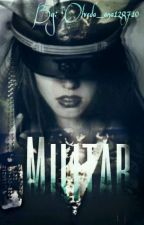 Militar by Olveda_ana128710