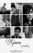Güven ~ YağHaz by SocialPerest