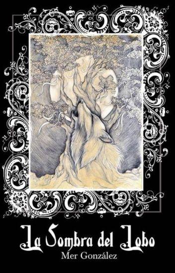 La Sombra del Lobo