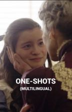 ANNE ONE-SHOTS (Multilingual) by AnneWithAnECommunity