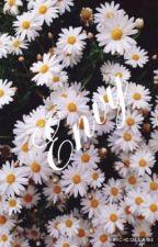 Envy  • slow updates • by daddydancers