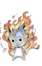 Another dreyar?..(fairytail fanfiction) by andreajr29