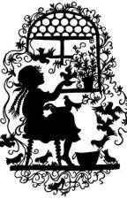 Es war einmal... || Märchenkinder RPG by Rollenspielerin
