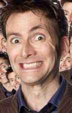 Doctor Who Memes And Wibbly-Wobbly-Timey-Wimey Stuff by psychoticsmileyface