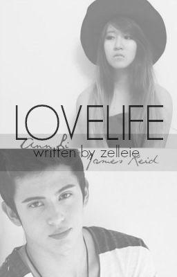 LOVELIFE (Completed JAMLI FF)