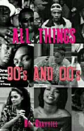 All things 90s00s qa rap beef nas vs jay z wattpad malvernweather Choice Image