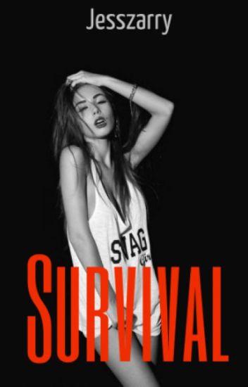 Survival // Z.M