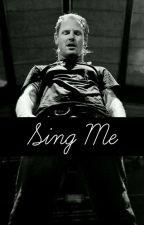 Sing Me - Jorey by javikawaiiHD