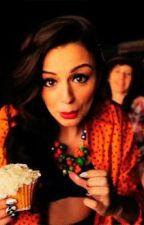 Best friends for life? (A Cher Lloyd/Zayn Malik story) by calmftbands