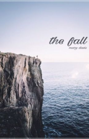 The Fall [Harry Potter] by -stagqueen