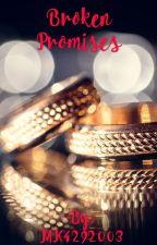 Broken Promises (John Laurens x Reader) by MK4292003