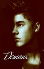 Demons (Justin Bieber Fanfic) by itsalylove
