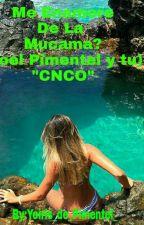 "Me Enamore de la mucama? (Joel Pimentel y tu) ""cnco"" by Yeiris_de_Pimentel_"