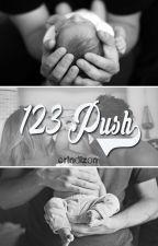 123 Push! (One Shot) by erindizon