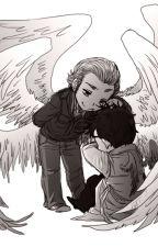 El amor de un hermano by Samira-san