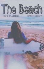 The Beach (Magcon Boys) by WeAreInfinite1