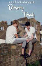 Drarry Trash ▶ HP by RealSelinaKyle