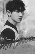 The flaws in Park Chanyeol [tłumaczenie] by PinkyBlvck