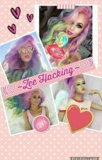 《💝~Zee Hacking~💝》 by 1DOfficial-