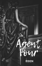 Agent Four by CcheckMmate