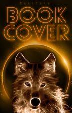 Bookcover || [Abierto] by CaveCrew