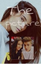 The picture (Justin Bieber FF) by CeCeBelieber
