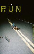 Run • MFZ MNZ by bandkid2001