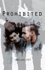 Prohibited (Ziam) by belen1503