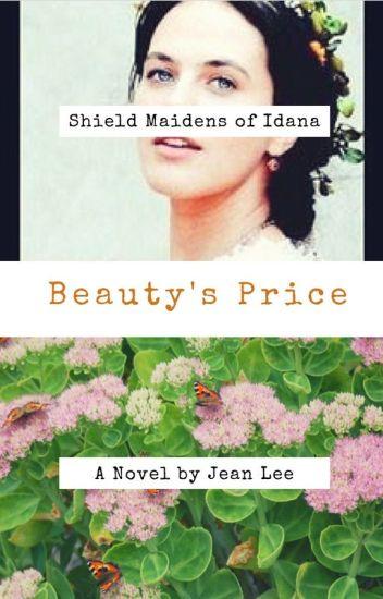 Beauty's Price