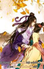 Thần Y Đích Nữ - Phần 1 by Rin4869