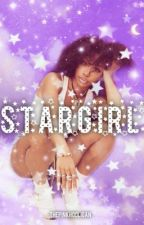 Stargirl || SZA x The Weeknd  by ThePinkHooligan
