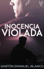 Inocencia Violada by GastonEmanuelBlanco