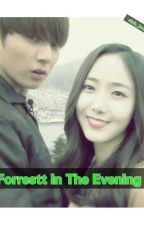 Forrest In The Evening [Completed] by sinb_kookie
