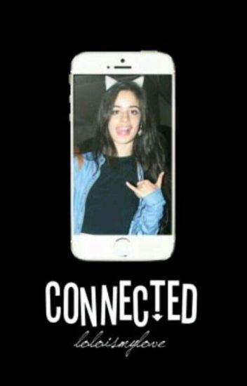 Connected (Camila/Tú) [Español]