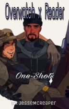 Overwatch x Reader [One-Shots/Preferences] by JesseMcReaper