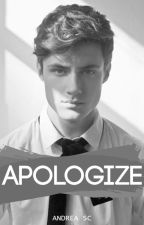 Apologize © [EDITANDO] by drunkmuffin