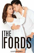The Fords by legitimagines