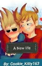 The New Life (Tomtord)  by Cookie_Kitty163