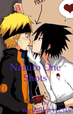 Naruto one shots - Sasuke x Itachi x Reader - Wattpad