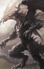 """""""Issei: El Dragon del dolor"""" by poderdealianza"""